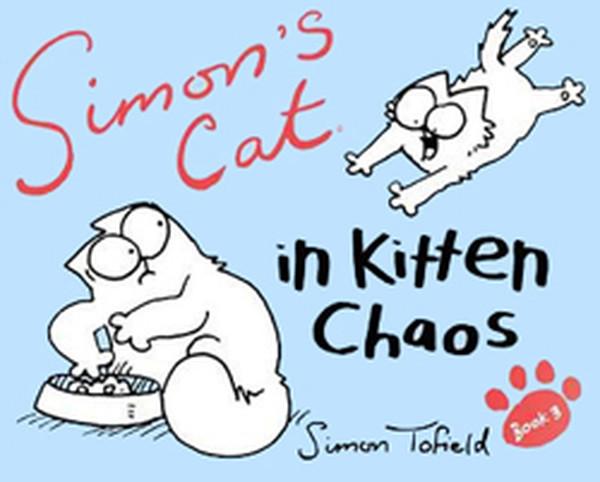Simons Cat 3.pdf