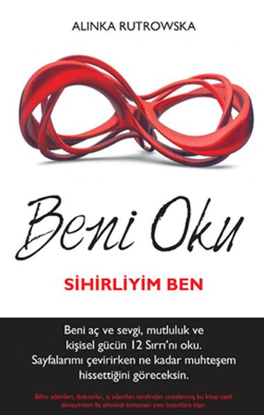 Beni Oku - Sihirliyim Ben.pdf
