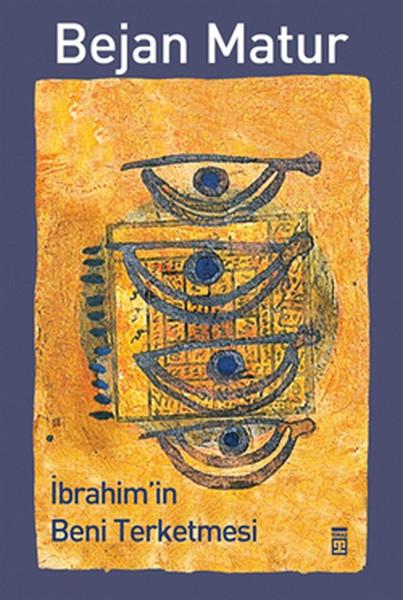 İbrahim'in Beni Terketmesi.pdf