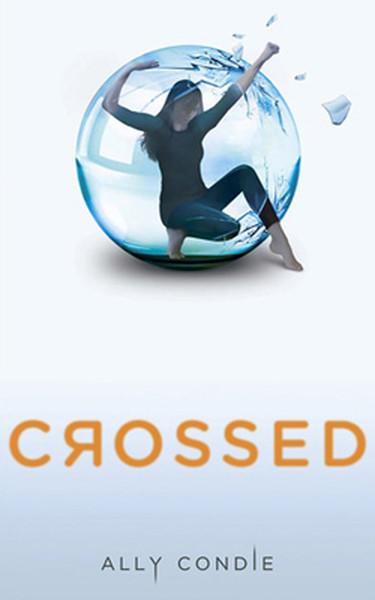 Crossed.pdf