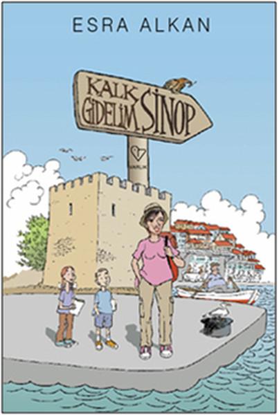 Kalk Gidelim - Sinop.pdf