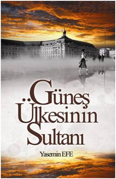 Güneş Ülkesinin Sultanı.pdf