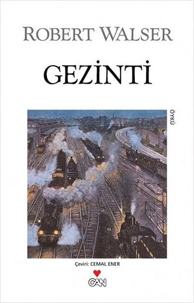 Gezinti.pdf