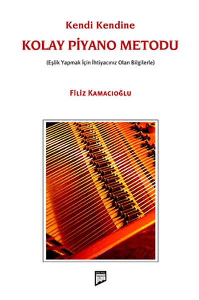 Kendi Kendine Kolay Piyano Metodu.pdf