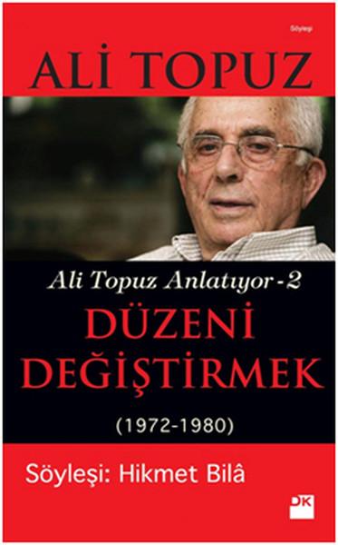 Düzeni Değiştirmek Ali Tpouz Anlatıyor-2.pdf