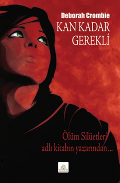 Kan Kadar Gerekli.pdf