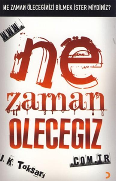 Www.nezamanolecegiz.com.tr.pdf