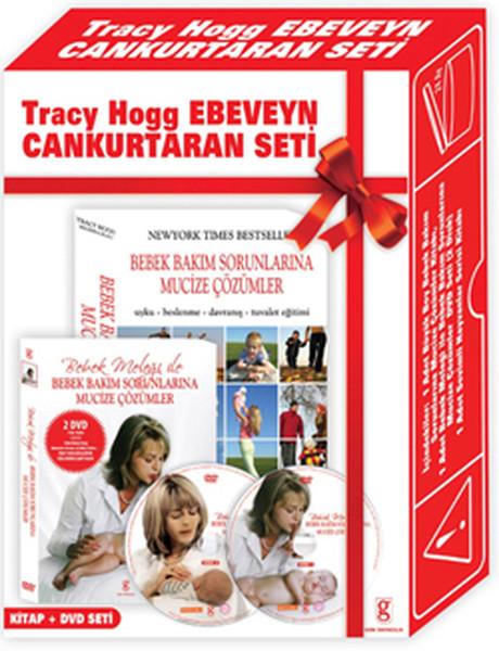 Tracy Hogg Ebeveyn Cankurtaran Seti.pdf