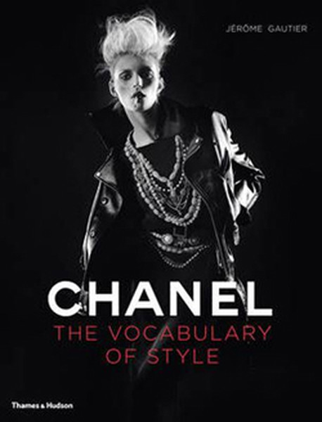 Chanel the Vocabulary of Style.pdf