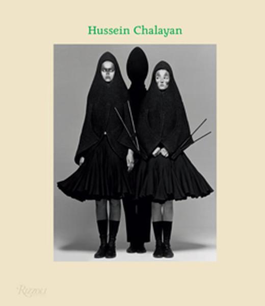 Hussein Chalayan.pdf