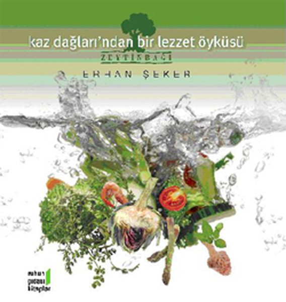 Kaz Dağlarından Bir Lezzet Öyküsü.pdf