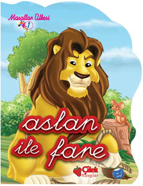 Aslan ile Fare.pdf