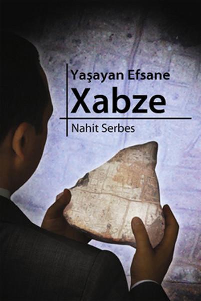 Yaşayan Efsane - Xabze.pdf