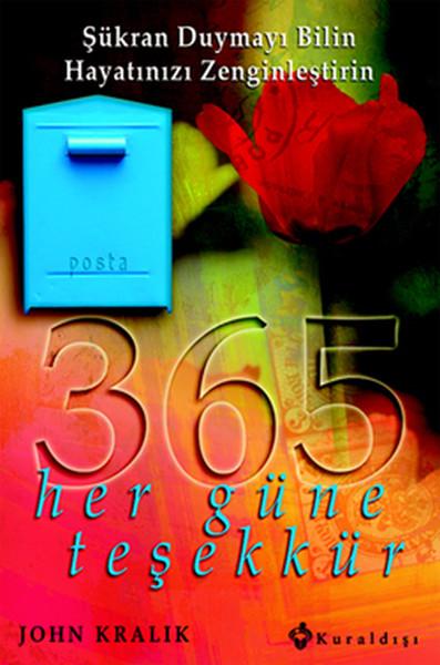 365 - Her Güne Teşekkür.pdf