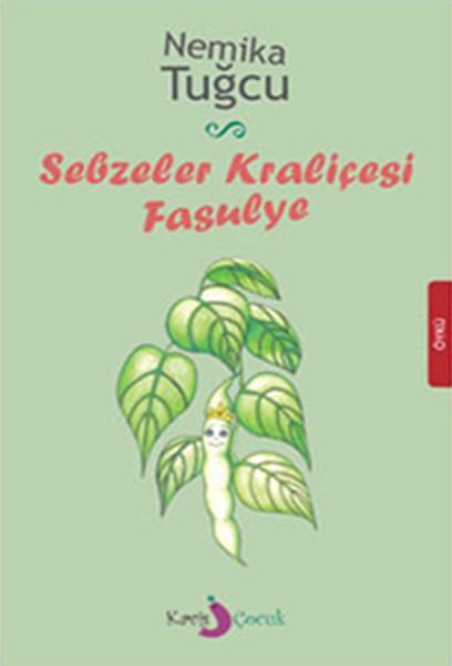 Sebzeler Kraliçesi Fasulye.pdf