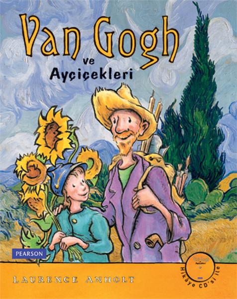 Van Gogh ve Ayçiçekleri.pdf