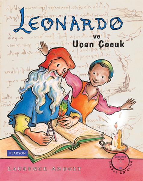 Leonardo ve Uçan Çocuk.pdf