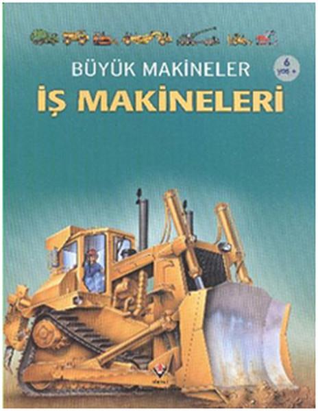 Büyük Makineler - İş Makineleri.pdf