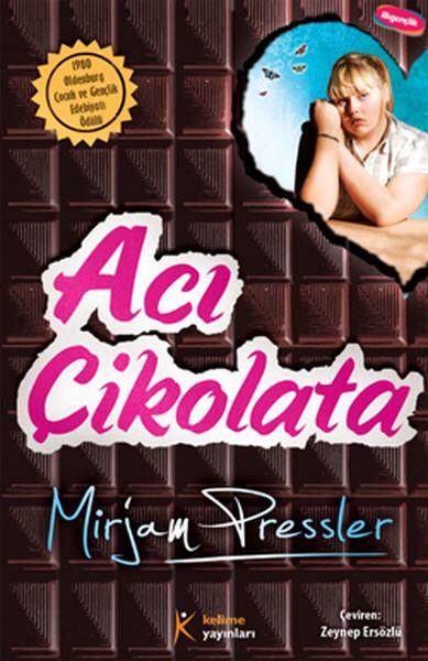 Acı Çikolata.pdf