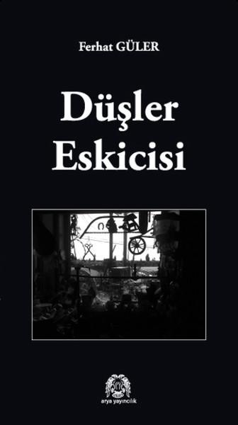 Düşler Eskicisi.pdf