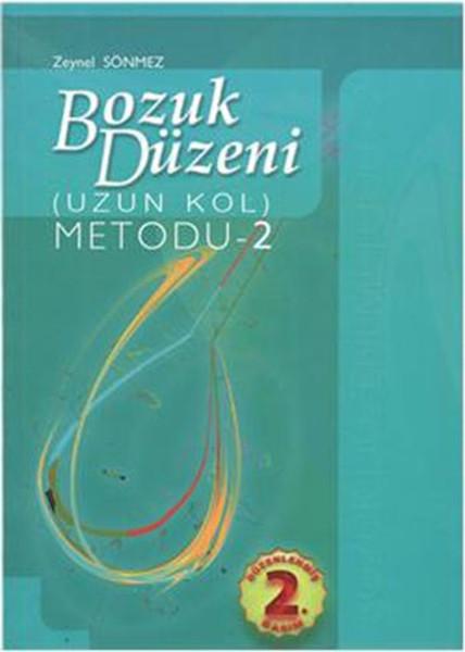 Bozuk Düzeni Uzun Kol Metodu 2.pdf
