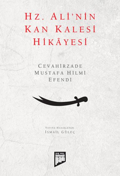 Hz Alinin Kan Kalesi Hikâyesi.pdf