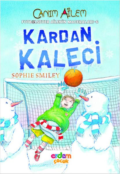 Kardan Kaleci - Canım Ailem.pdf