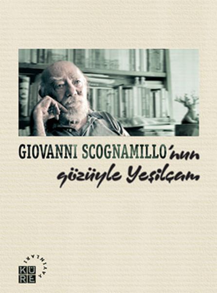Giovanni Scognamillonun Gözüyle Yeşilçam.pdf