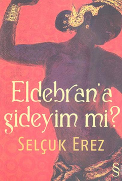Eldebrana Gideyim mi?.pdf