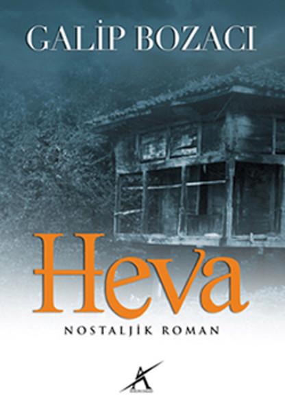 Heva.pdf