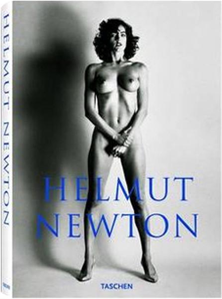 Helmut Newton.pdf
