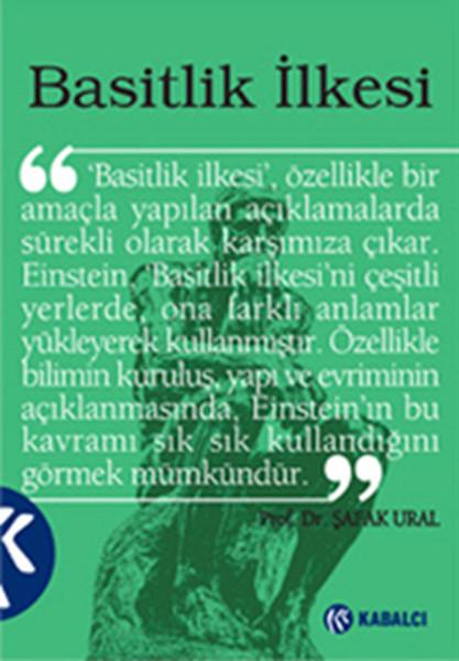Basitlik İlkesi.pdf