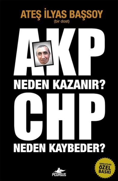 AKP Neden Kazanır? CHP Neden Kaybeder?.pdf