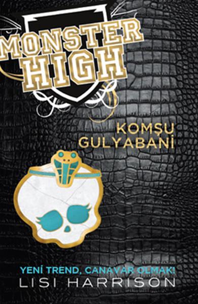 MONSTER HIGH 2 KOMŞU GULYABANİ.pdf