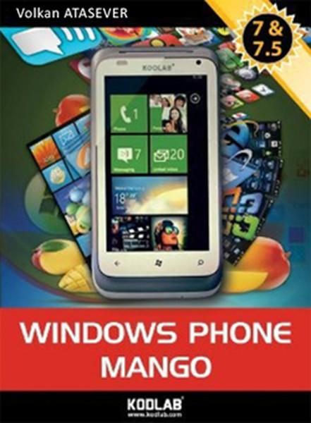 Windows Phone Mango 7 & 7.5.pdf
