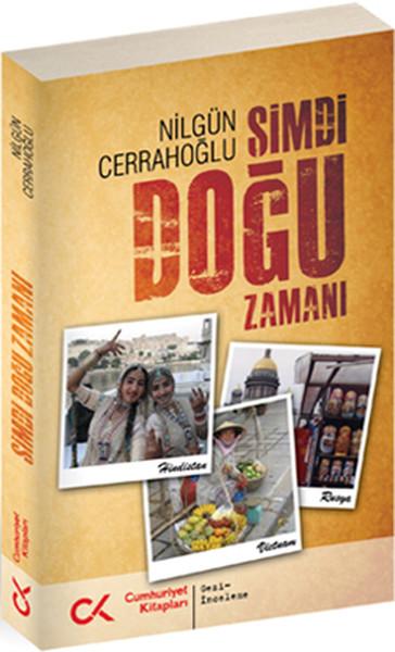 Şimdi Doğu Zamanı.pdf