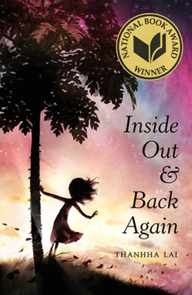 Inside Out and Back Again.pdf