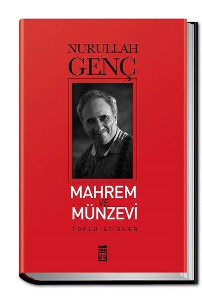 Mahrem ve Münzevi.pdf
