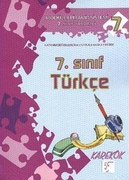 7. Sınıf Türkçe.pdf