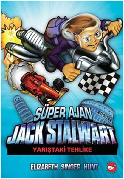 Süper Ajan Jack Stalwart 8 - Yarıştaki Tehlike.pdf