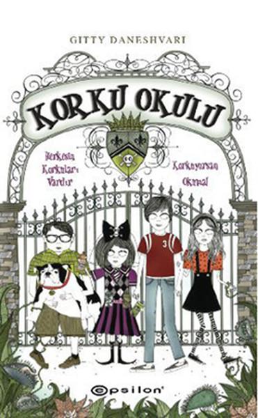 Korku Okulu.pdf