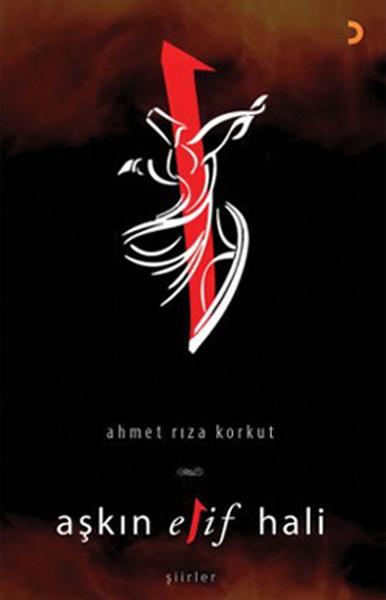 Aşkın Elif Hali.pdf