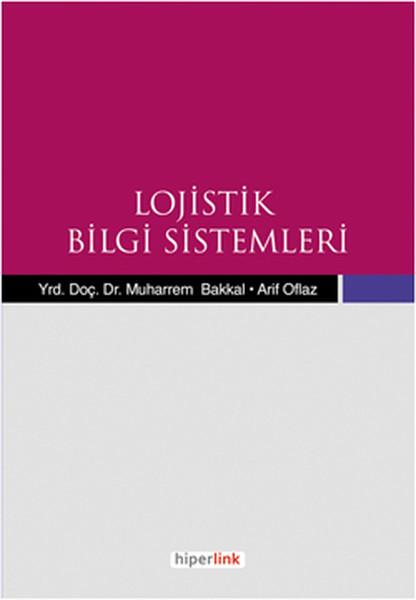 Lojistik Bilgi Sistemleri.pdf