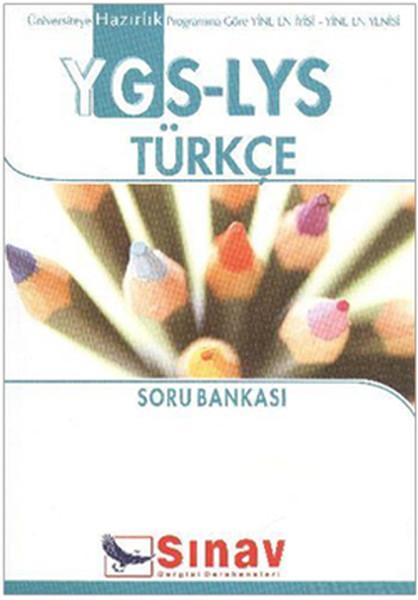 YGS LYS Türkçe Soru Bankası.pdf