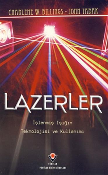 Lazerler.pdf