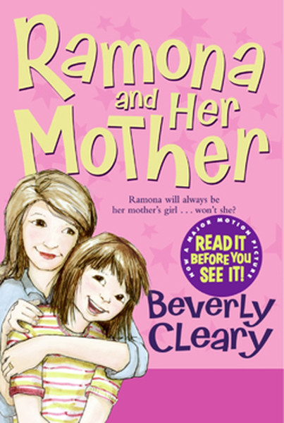 Ramona and Her Mother.pdf