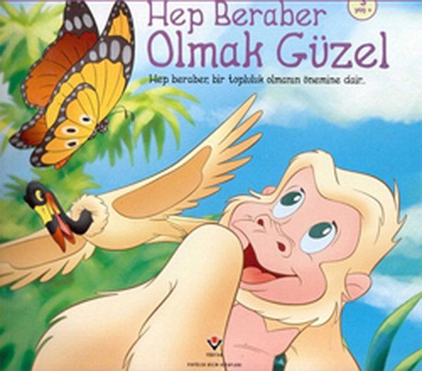 Hep Beraber Olmak Güzel.pdf