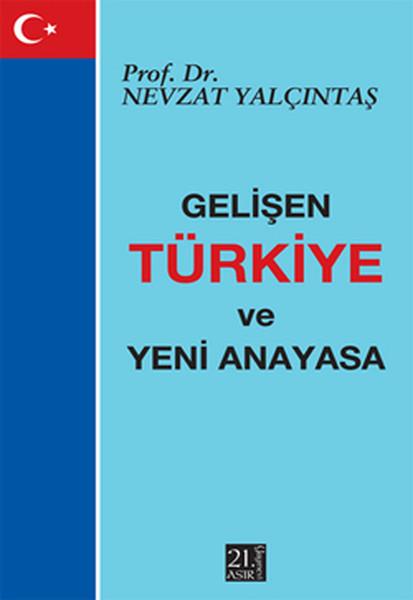 Gelişen Türkiye ve Yeni Anayasa.pdf