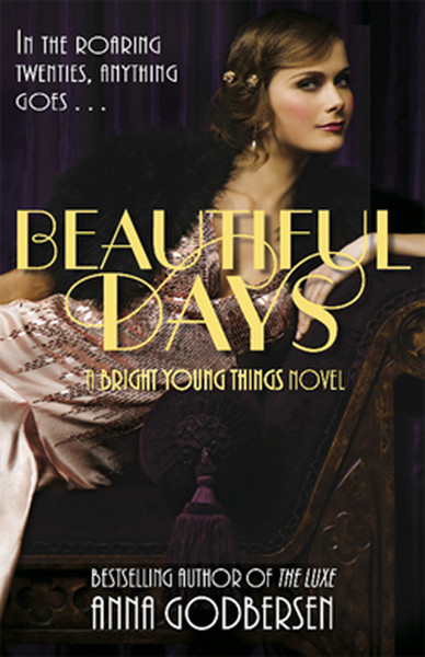 Beautiful Days (Bright Young Things).pdf