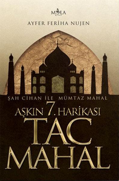 Aşkın 7. Harikası Tac Mahal.pdf